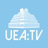 UEA:TV