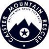Caister Mountain Rescue