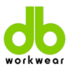 DB Workwear