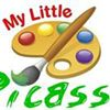 My Little Picasso Consultancy Ltd