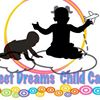 Sweet Dreams Child Care, LLC