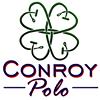 Conroy Polo
