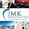 JMK Business Solutions