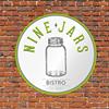 Nine Jars Hotel & Bistro