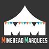 Minehead Marquees