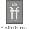 Fineline Frames