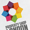 Property Shop London