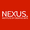 Nexus Institute of Creative Arts