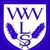 White Woman Lane Junior School