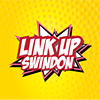 Link Up - Swindon