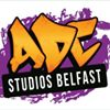 Ajendance Belfast