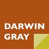 Darwin Gray LLP
