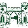 Castle Reclamation