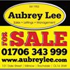 Aubrey Lee & Co. Milnrow