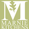 Marnie Kitchens