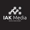 IAK Media