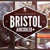 Bristol Aircooled+