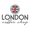 London Resto Bar