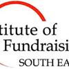 Institute of Fundraising South East Region