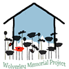 Wolverley Memorial Project