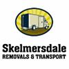 Skelmersdale Removals