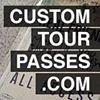 CustomTourPasses.com