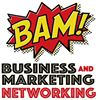 Business and Marketing Networking Australia