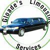 Gloade's Limousine Services