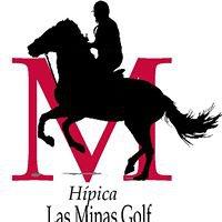 Hípica Las Minas Golf