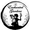 The Enchanted Gardens