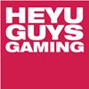 Hey U Guys Gaming