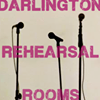 Darlington Rehearsal Rooms