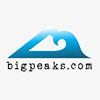 Bigpeaks.com
