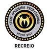 Team Nogueira Recreio