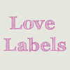 Love Labels Fashion Shows