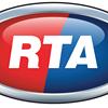 RTA Business Consultants