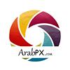 Arabpx.com