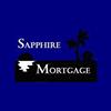 Sapphire Mortgage: Nancy Bayron
