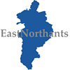 The East Northants Directory