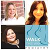 Walk This Way Podiatry Ltd