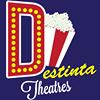 Destinta Theatres