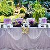 Wedding Ideas Dekoracije Svilajnac