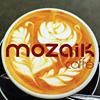 Mozaik Caffe NZ