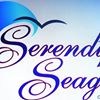 Serendipity Sea Glass