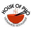 House of Phở