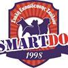 Smartdog.gr