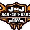 JNJ Pest Control