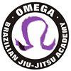 Omega BJJ