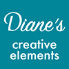 Diane's Creative Elements