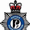 Suffolk Police Federation